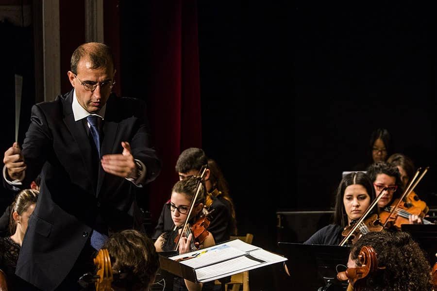Orquesta Ciudad de Alcalá_2