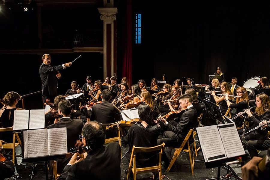 Orquesta Ciudad de Alcalá_3