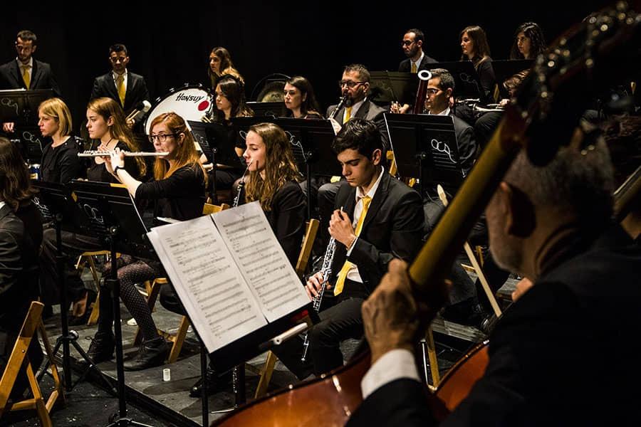 Orquesta Ciudad de Alcalá_4