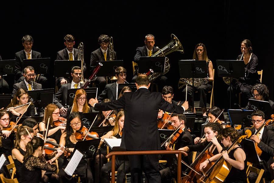 Orquesta Ciudad de Alcalá_5
