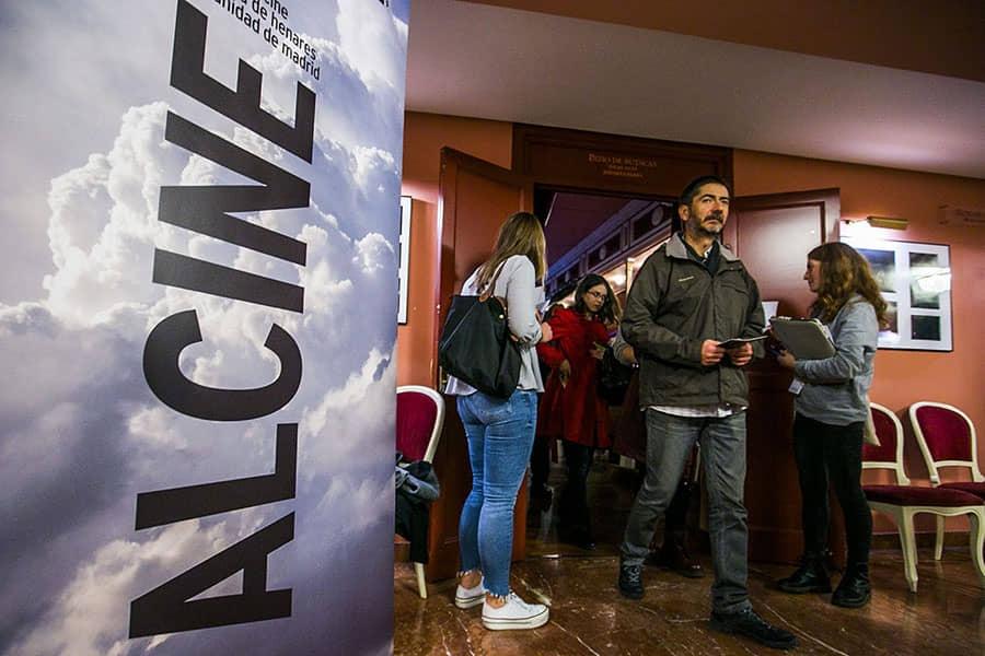 Público Teatro Salón Cervantes_5