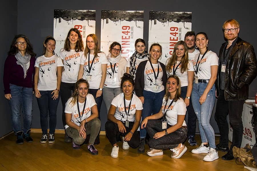 Visita estudiantes alemanes_4