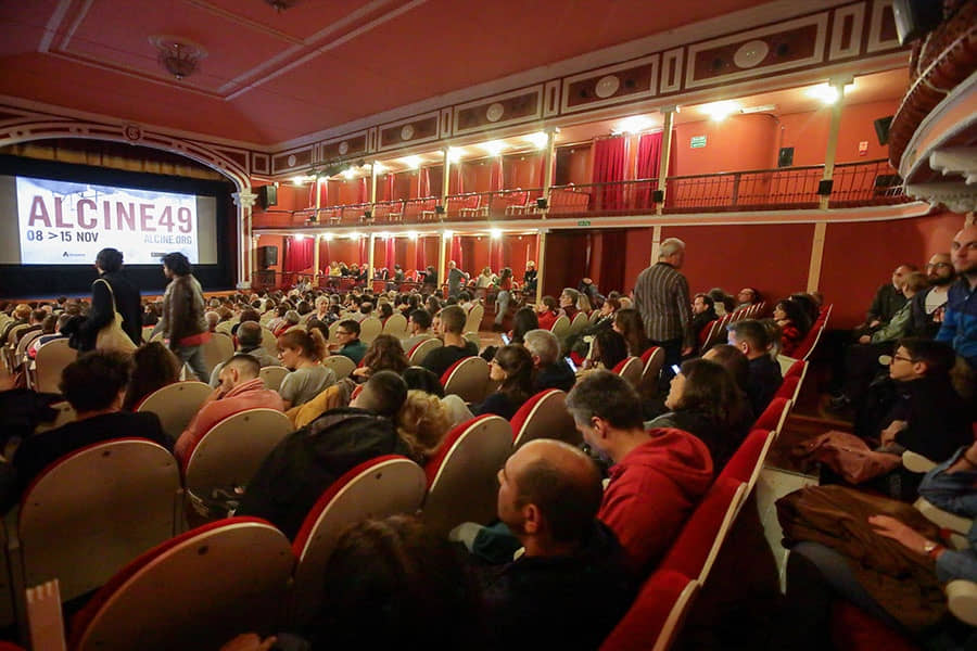 Público Teatro Salón Cervantes_05