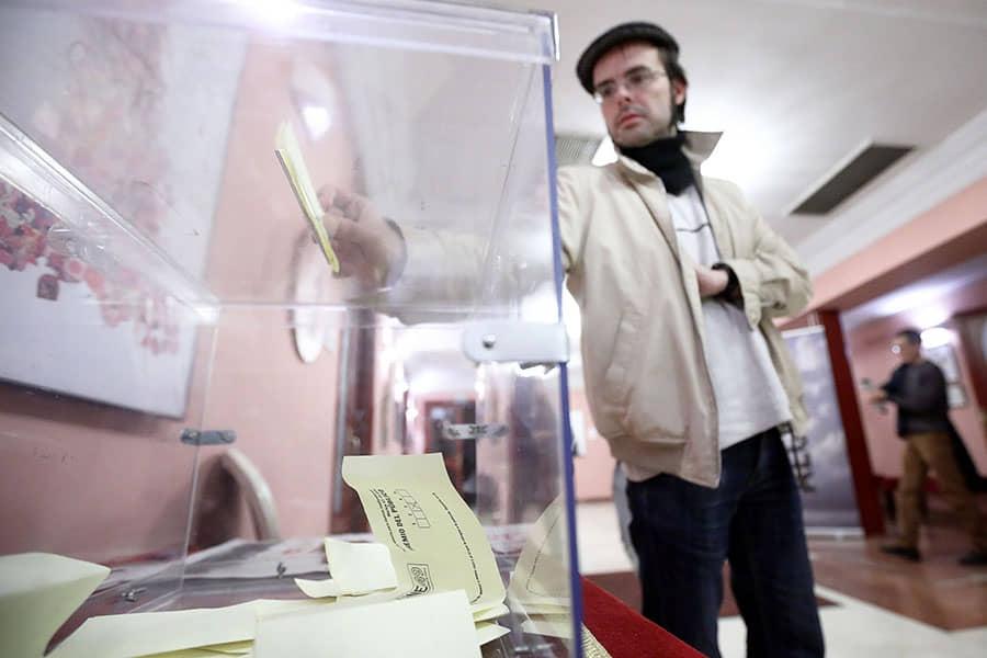 Votaciones público_05