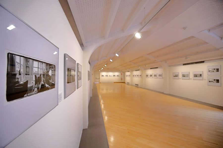 """Exposición """"A través de mis ojos""""_06"""