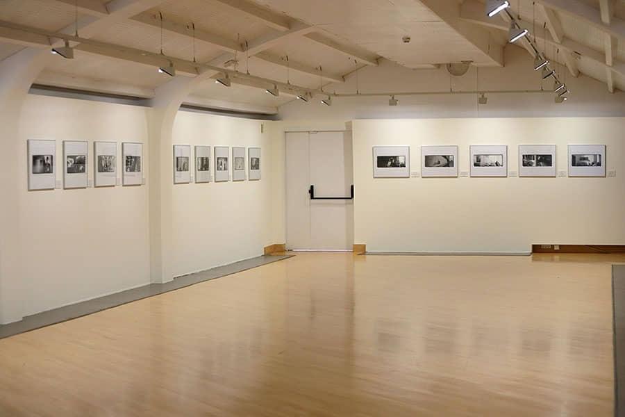 """Exposición """"A través de mis ojos""""_07"""