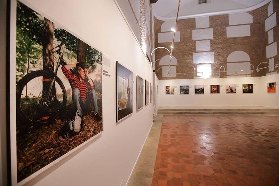 """Exposición """"La escena cotidiana""""_05"""