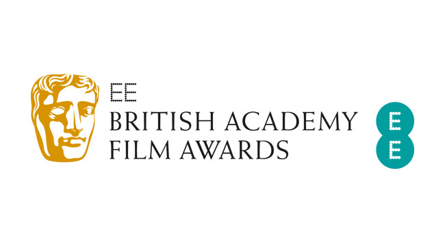 British Academy Film Awards BAFTA Shorts