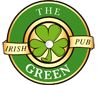 The Green Irish Pub
