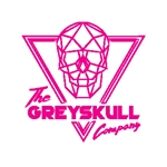 The Greyskull Company