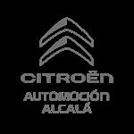 Automoción Alcalá