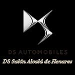 DS Automóviles