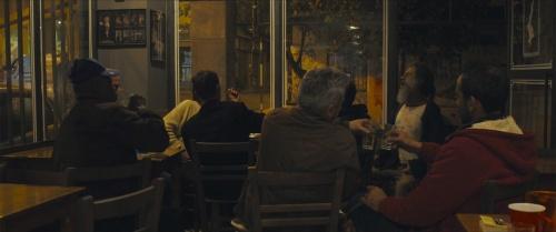 Certamen Nacional de cortometrajes (6)