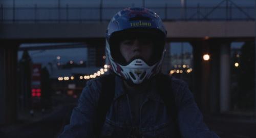 Certamen europeo de cortometrajes (3)