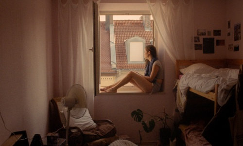 Certamen europeo de cortometrajes (5)