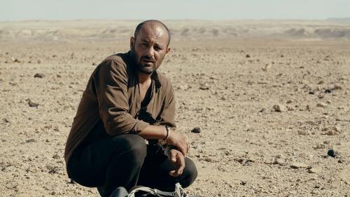 Certamen europeo de cortometrajes (4)