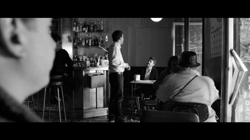 Certamen nacional de cortometrajes (2)