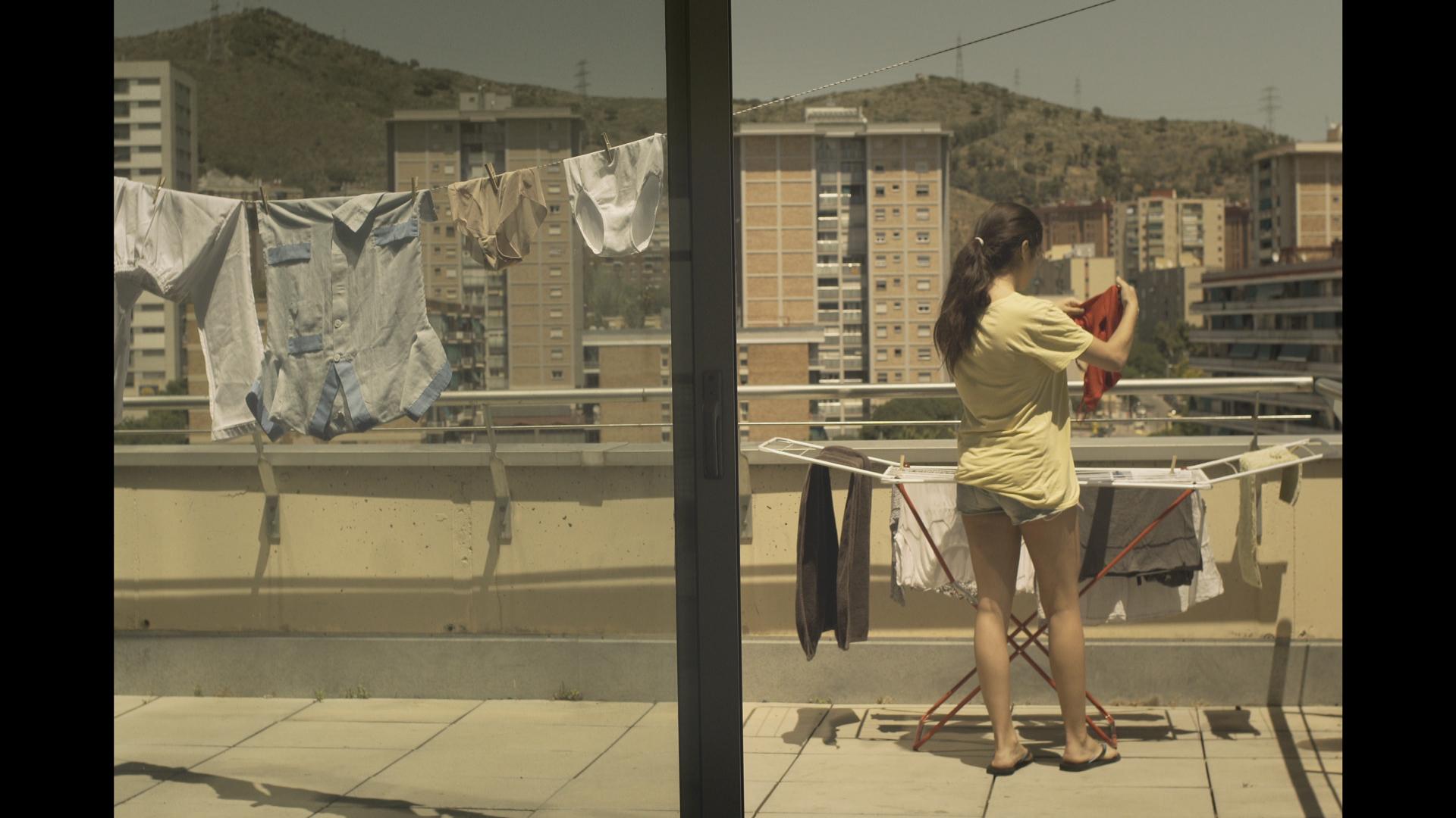 Certamen nacional de cortometrajes (3)