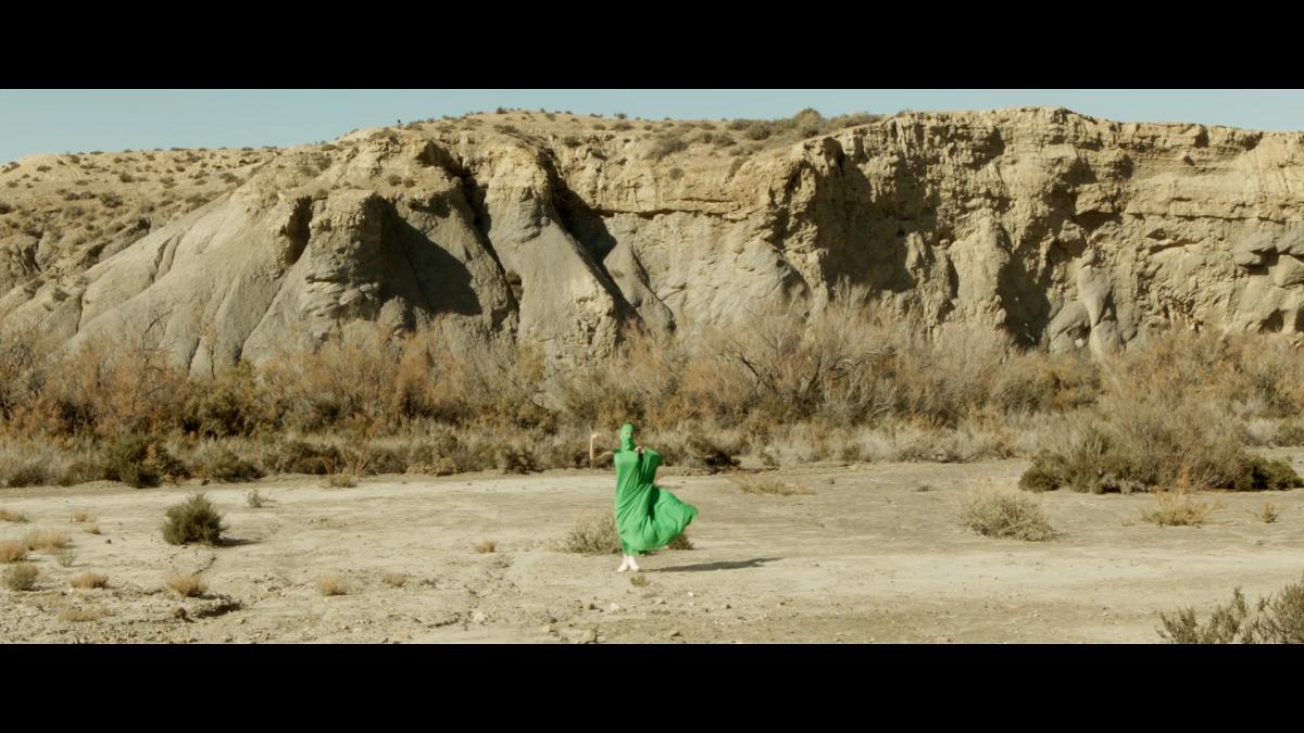 Certamen nacional de cortometrajes (4)
