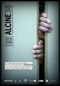 Catálogo ALCINE38