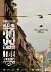 Catálogo ALCINE39