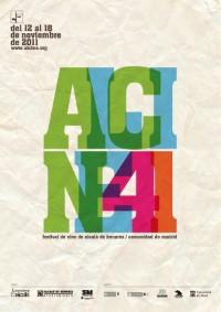 Catálogo ALCINE41