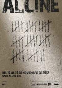 Catálogo ALCINE42