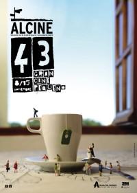 Catálogo ALCINE43