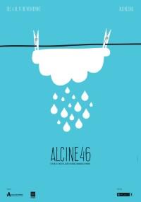 Catálogo ALCINE46