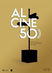 Cartel L Festival de Cine
