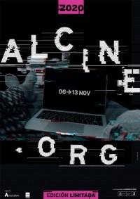 Catálogo ALCINE2020 (Edición Limitada)
