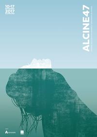 Catálogo ALCINE47